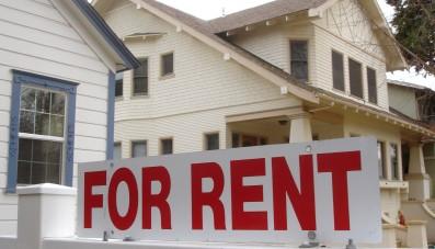 US Rental Property