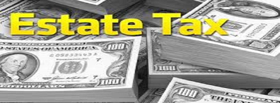 US Estate Tax