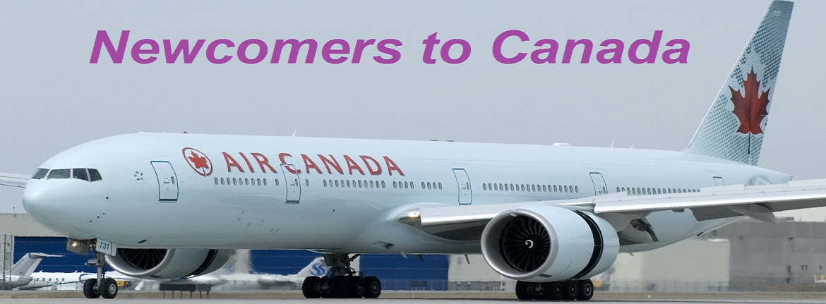 Immigrants – Are You Subject to Canadian Taxes?