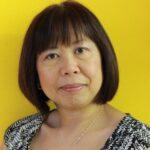 CPA tax accountant focus on international tax