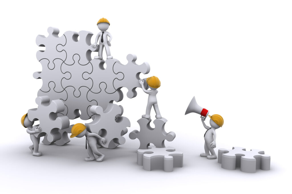 Business Succession Implementation