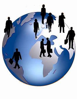 Inbound Tax Services