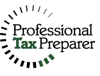 Corporate tax return preparation